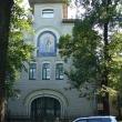 spb-ortopedicheskij-institut-01