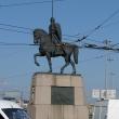 spb-pamyatnik-aleksandru-nevskomu-02