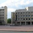 spb-pamyatnik-dzerzhinskomu-01