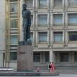 spb-pamyatnik-dzerzhinskomu-02
