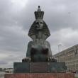 spb-pamyatnik-zhertvam-politicheskih-repressij-07