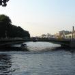 spb-pantelejmonovskij-most-01