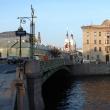 spb-pantelejmonovskij-most-03