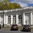 spb-paviljon-rossi-anichkov-sad-03