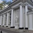 spb-paviljon-rossi-anichkov-sad-04