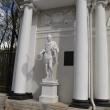 spb-paviljon-rossi-anichkov-sad-10