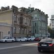 spb-petrogradskaya-naberezhnaya-05