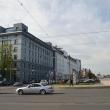 spb-petrogradskaya-naberezhnaya-06