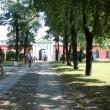 spb-petropavlovskaya-krepost-07