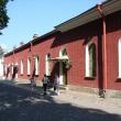 spb-petropavlovskaya-krepost-09