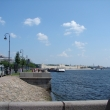 spb-petrovskaya-naberezhnaya-05