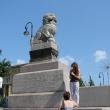 spb-petrovskaya-naberezhnaya-09