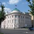 spb-petrovskaya-naberezhnaya-10