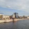 spb-pirogovskaya-naberezhnaya-02