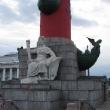 spb-rostralnye-kolonny-07