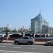 spb-sampsonievskij-most-01