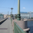 spb-sampsonievskij-most-02