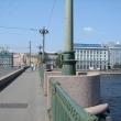 spb-sampsonievskij-most-02