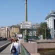 spb-sampsonievskij-most-03