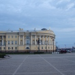 spb-senatskaya-ploschad-03