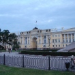 spb-senatskaya-ploschad-04