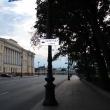 spb-senatskaya-ploschad-05
