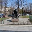 spb-skulptura-svyatoj-petr-03