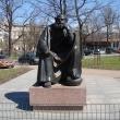 spb-skulptura-svyatoj-petr-04