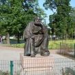 spb-skulptura-svyatoj-petr-01