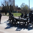 spb-skulptura-zodchie-03