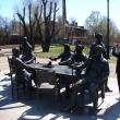 spb-skulptura-zodchie-04