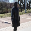 spb-skulptura-zodchie-06