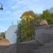 spb-skulptury-lvov-02