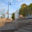 spb-skulptury-lvov-03