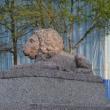 spb-skulptury-lvov-04