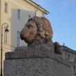 spb-skulptury-lvov-05