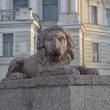 spb-skulptury-lvov-06