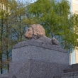 spb-skulptury-lvov-07