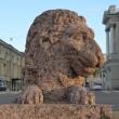 spb-skulptury-lvov-09