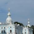 sankt-peterburg-smolnyj-monastyr-03