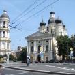 spb-sobor-vladimirskoj-ikony-bozhiej-materi-02