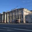 spb-stroganovskij-dvorec-01