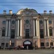 spb-stroganovskij-dvorec-02