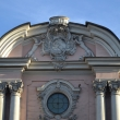 spb-stroganovskij-dvorec-03