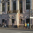 spb-stroganovskij-dvorec-04