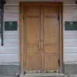 spb-stroganovskij-dvorec-05