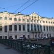 spb-stroganovskij-dvorec-08