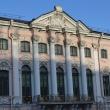 spb-stroganovskij-dvorec-09