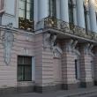 spb-stroganovskij-dvorec-10