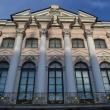 spb-stroganovskij-dvorec-11